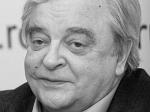Мастер прозаического рока: скончался писатель и издатель Александр Житинский