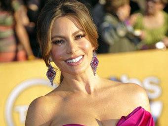 Опубликован список самых желанных женщин 2012 года