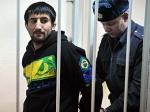 Расула Мирзаева отпустили под залог в сто тысяч рублей