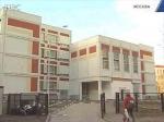 Многоэтажные российские школы будут закрывать