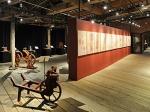 Москву посетит крупнейшая передвижная выставка Леонардо да Винчи