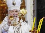 РПЦ отчиталась об обнаруженных в СМИ ошибках