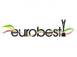 Российские рекламщики получили 6 наград на фестивале Eurobest