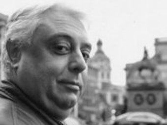 """В память о журналисте """"Интерфакса"""" учредили премию"""
