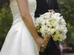 Доставка цветов к свадьбе и праздникам для ваших любимых