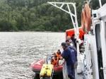 На Алтае водителя катера отправили в колонию за утонувших туристов