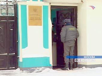 Прокуратура проверит перепланировку в охотничьем доме Ивана Грозного