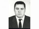 СК РФ попросил иностранцев помочь в расследовании покушения на судью