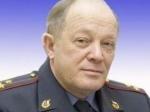 Уволен рассказавший о коррупции башкирский полицейский