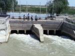 В Костроме начата проверка загрязнения водопровода