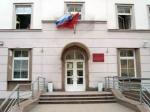 Суд отказался восстановить регистрацию крупнейшей иностранной НКО в РФ