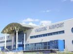 Открыты прямые авиарейсы из Санкт-Петербурга в Венецию