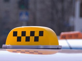 Президент России подписал закон о такси
