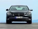 Уральская прокуратура начала проверку покупки трех BMW за счет бюджета