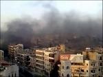 Сказка третья: Сирийская