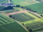 Николай Панков: закон об отмене категорий земель сельхозназначения должен быть проверен на коррупционную составляющую