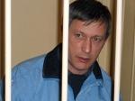 Убившему соседа майору милиции сократили срок вдвое