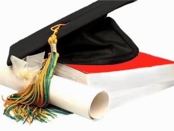 Где заказать диплом, если времени на его написание катастрофически не хватает?