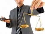 В Общественной приемной Медведева петербуржцы смогут получить бесплатную юридическую консультацию