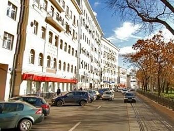 В Москве приговорили подпольных банкиров