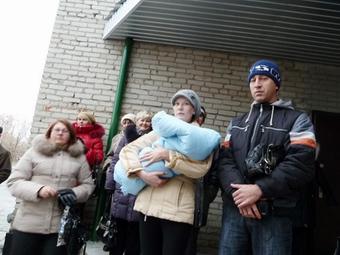 В Новокузнецке откроется детсад с особым статусом
