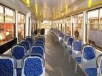 Ижевские трамваи и троллейбусы оборудуют тепловыми завесами