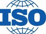 Сертификация продукции и услуг: основные приоритеты
