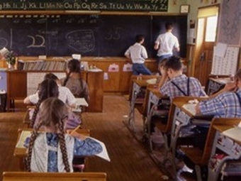 На школы Волгограда к новому учебному году выделили 200 миллионов рублей