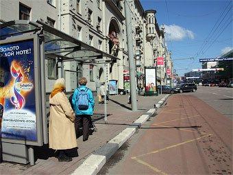 Действия мобильной приемной Президента РФ в Якутске