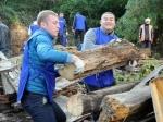 В Казани стартует декадник по санитарной очистке города
