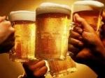 Рекламу пива хотят полностью запретить