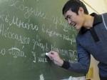 Госдума обязала трудовых мигрантов знать русский