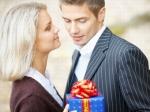 Подарок мужчине на юбилей должен быть адекватным. портрет подарок мужчине на юбилей портрет юбиляра по фотографии