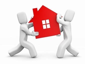 Сделку по недвижимости упростят