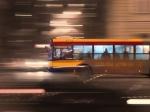За ульяновскими пассажирами хотят следить через Интернет