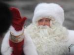 Почта России начала прием заказов на подарки от Деда Мороза