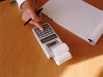 Пояснения к праву на налоговый вычет