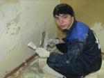 Россияне предпочитают делать ремонт собственными силами