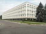 Ульяновский педагогический университет решено оптимизировать
