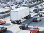 Щелковское шоссе расширяют, несмотря на протесты местных жителей