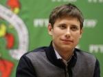 Глава студсоюза победил на выборах уполномоченного по правам студентов