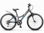 Где и когда лучше покупать велосипед?