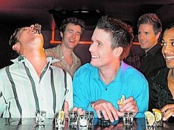 Как победить пьянство и алкоголизм?