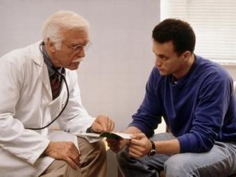 Лечение аденомы - важная проблема в жизни взрослых мужчин