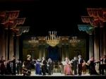Петрозаводские студенты и Татьяны смогут сходить в театр за полцены