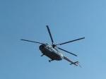 В Москве будет вертолетный транспорт