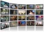 Минсвязи: Цифровое ТВ в регионах покажет