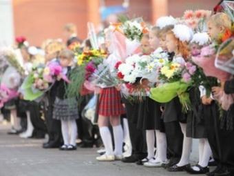 Мусульмане требуют отменить школьную форму на Ставрополье