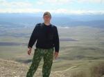 В Ростове пройдет митинг в поддержку казака Евгения Стригина