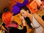Фестиваль индустрии красоты «Fashion day» проходит сегодня в Архангельске
